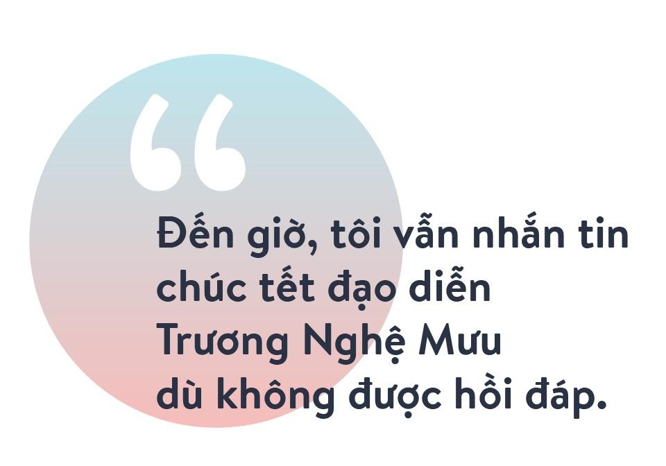 Chau Dong Vu noi tieng anh 11