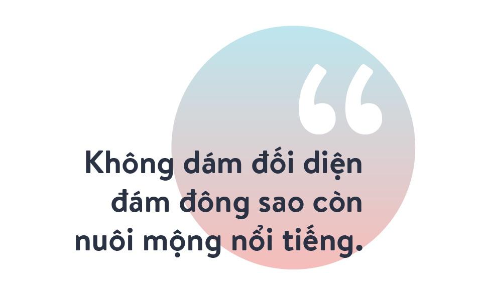 Chau Dong Vu noi tieng anh 6