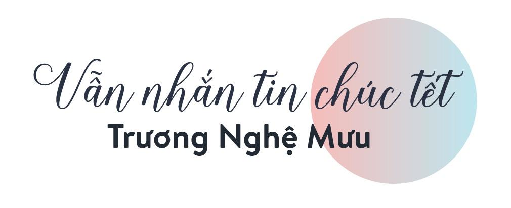 Chau Dong Vu noi tieng anh 10