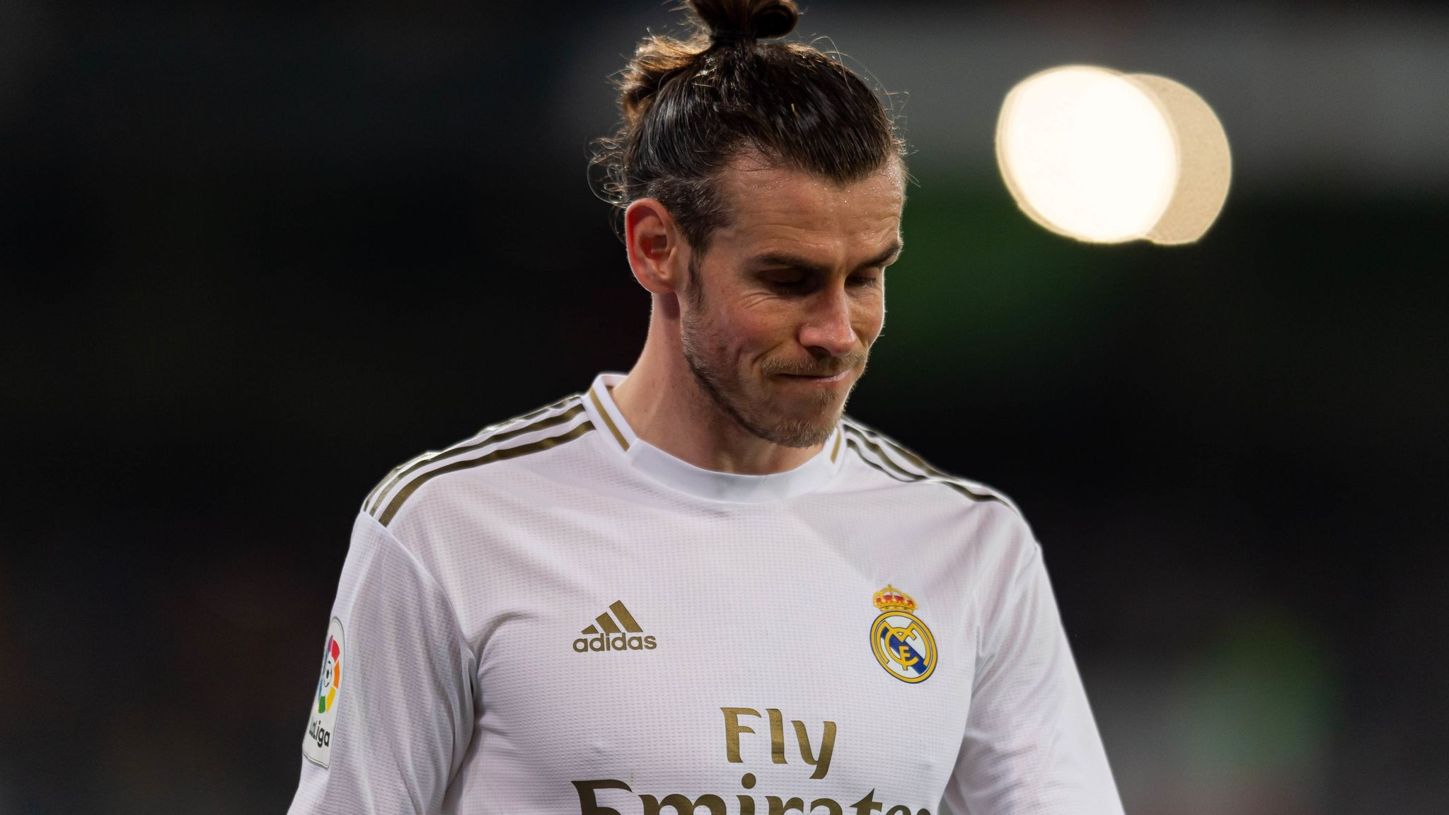 Bale anh 2