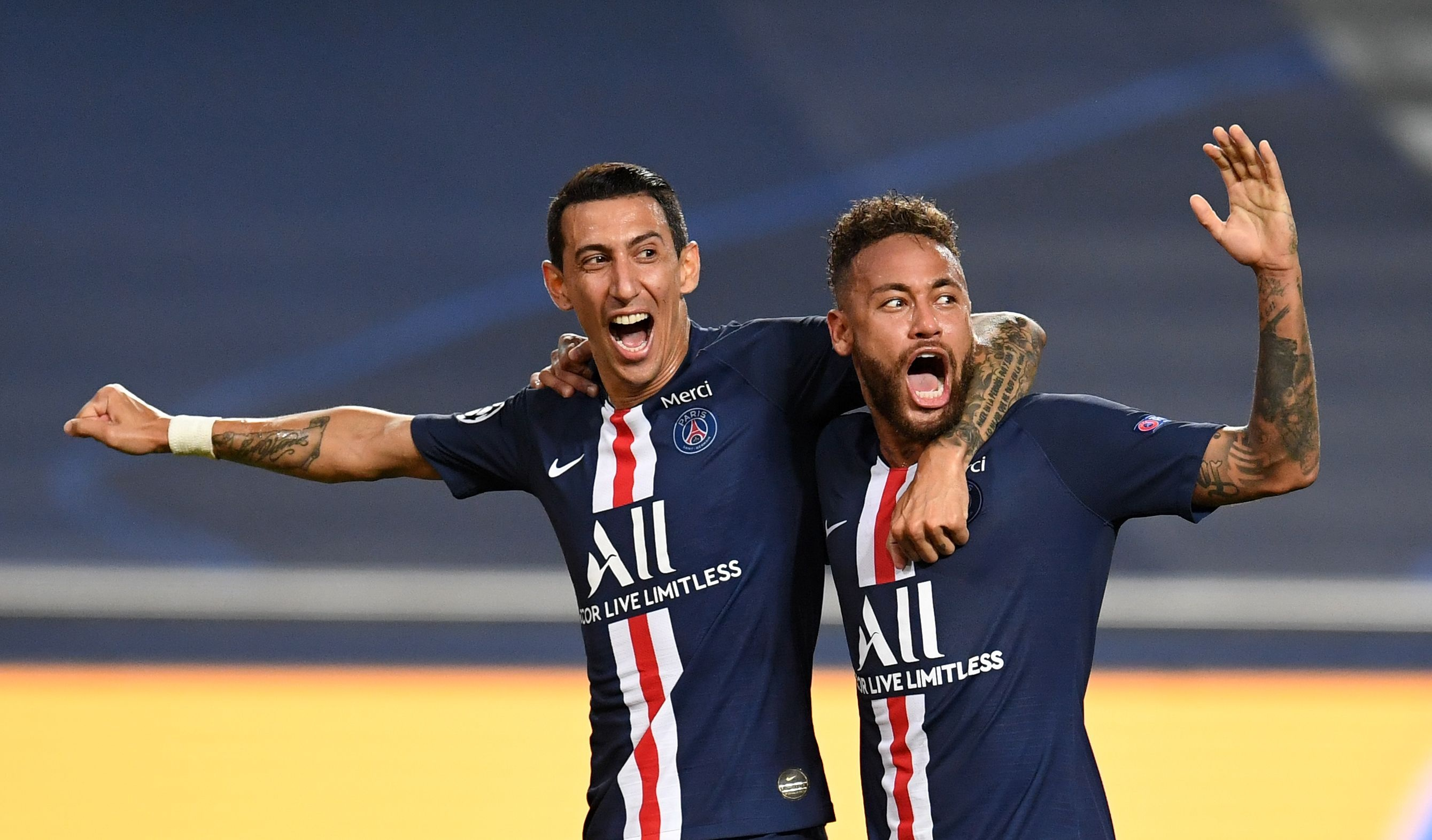 PSG anh 3