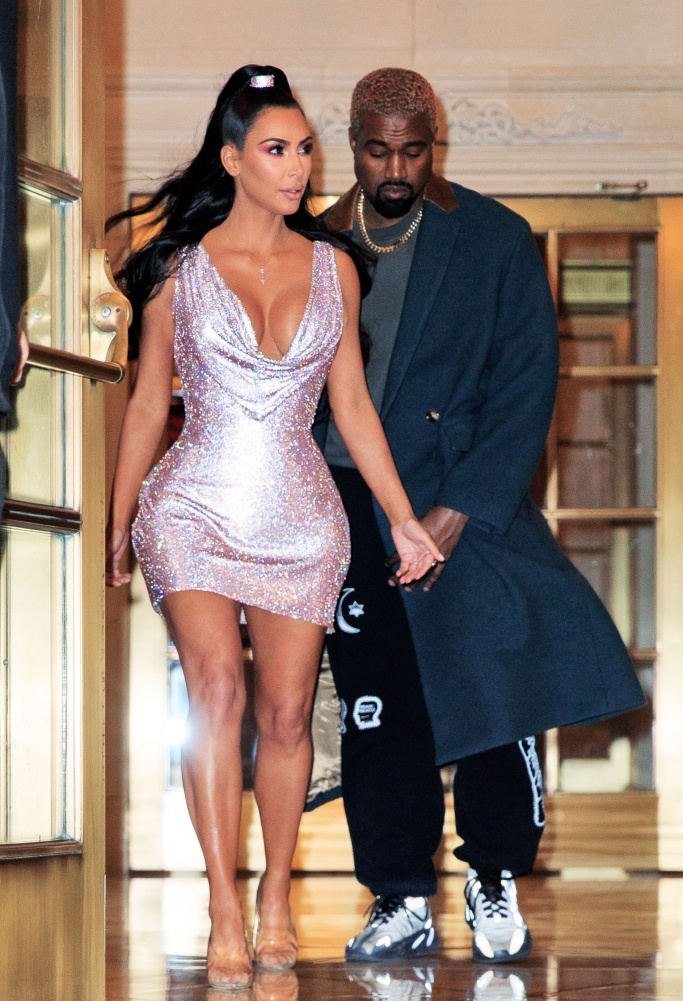 Kanye West thanh ty phu nhanh the nao anh 5
