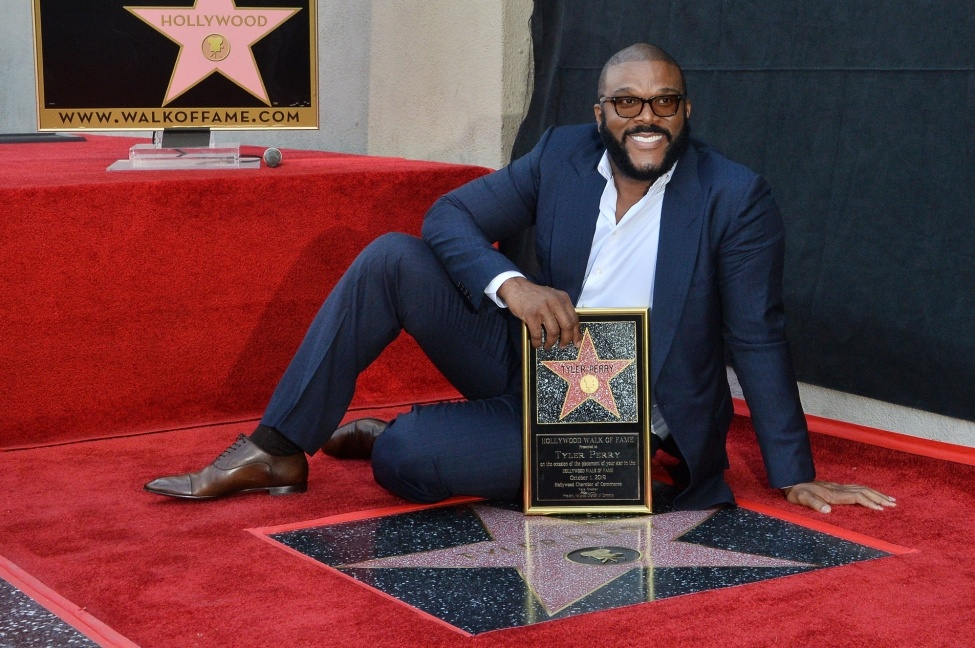 Tyler Perry thanh ty phu anh 5