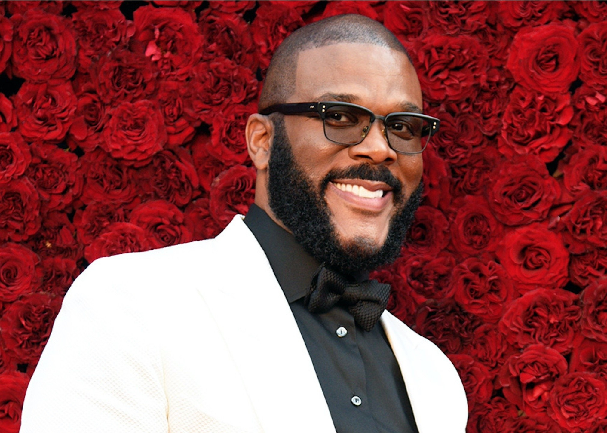 Tyler Perry thanh ty phu anh 1