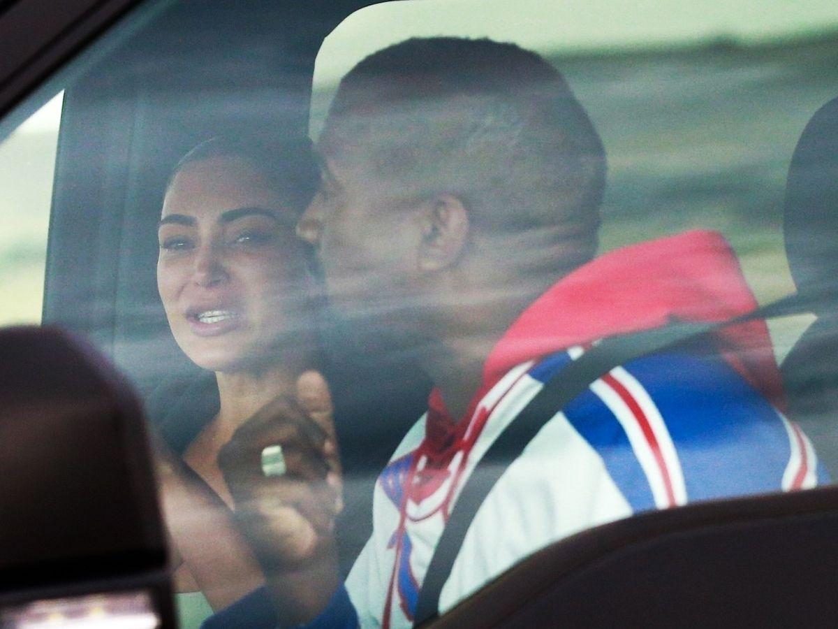 Kim Kardashian tuoi 40 anh 3