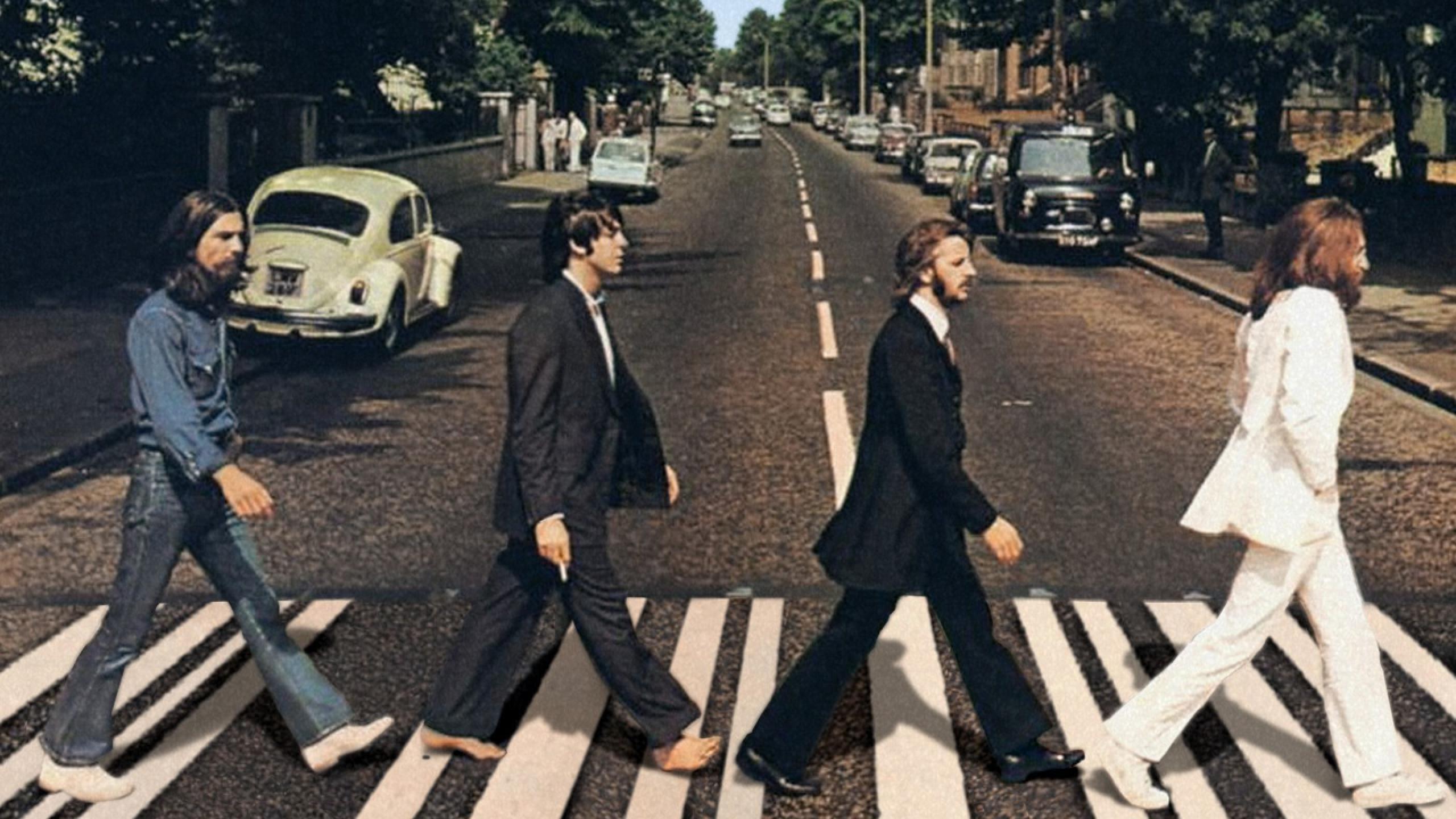 cuoc doi cua John Lennon anh 7