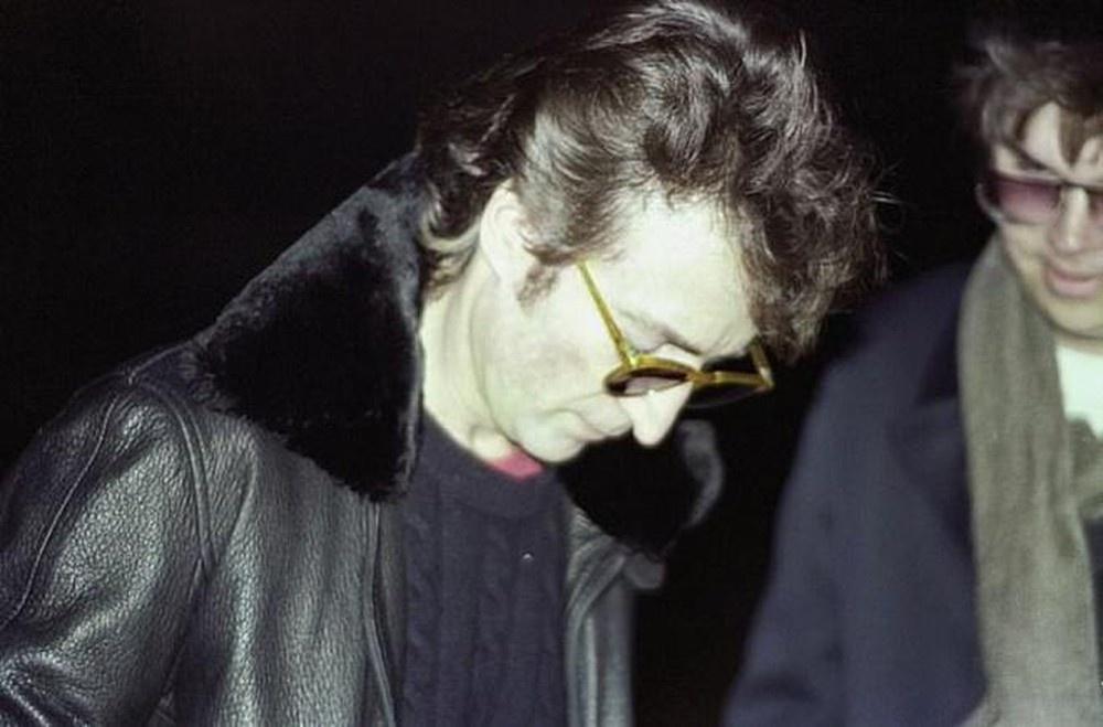 cuoc doi cua John Lennon anh 2