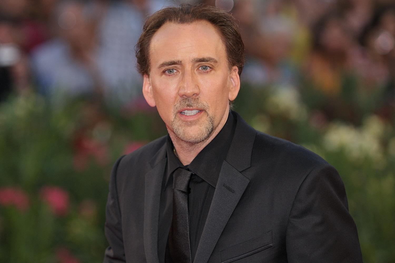 Nicolas Cage cuoi vo anh 3