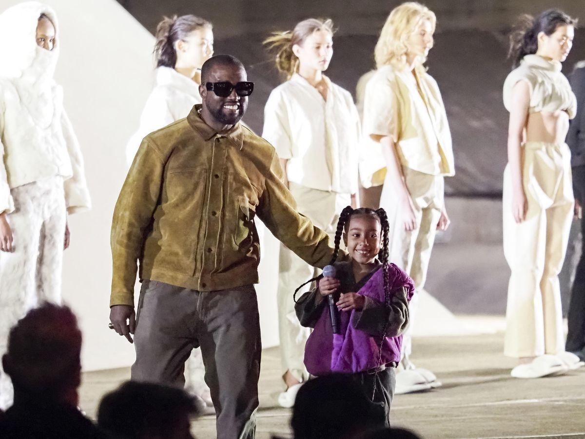 tai san cua Kanye West anh 3