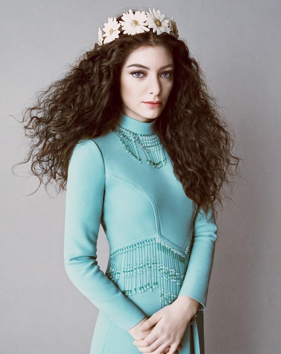 su tro lai cua Lorde anh 10