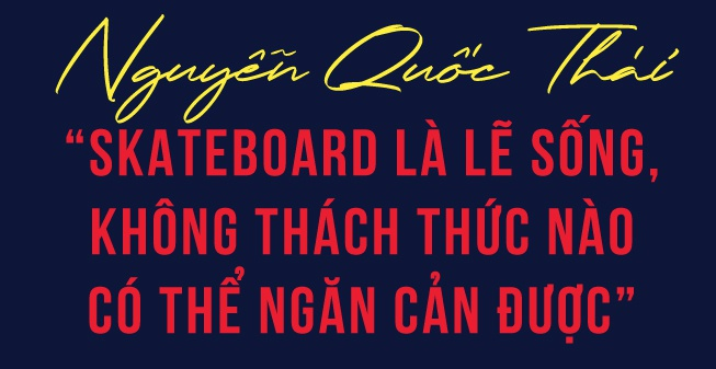 nghe si duong pho anh 7