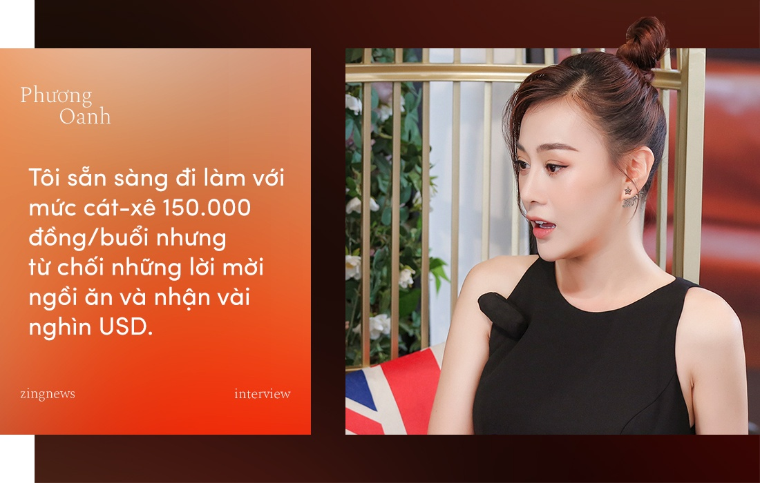 dien vien Phuong Oanh anh 3