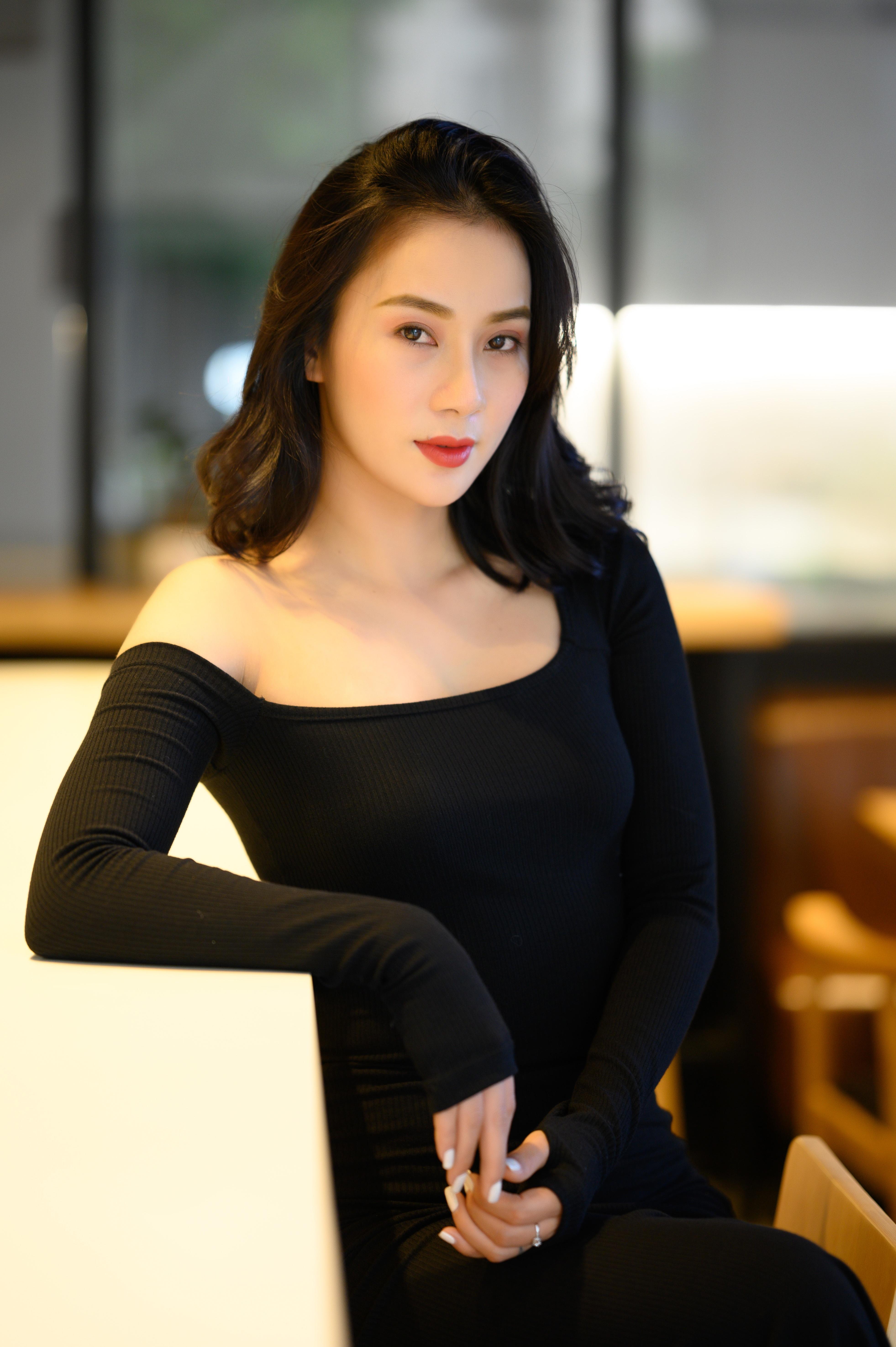 vu cong Pham Lich anh 3