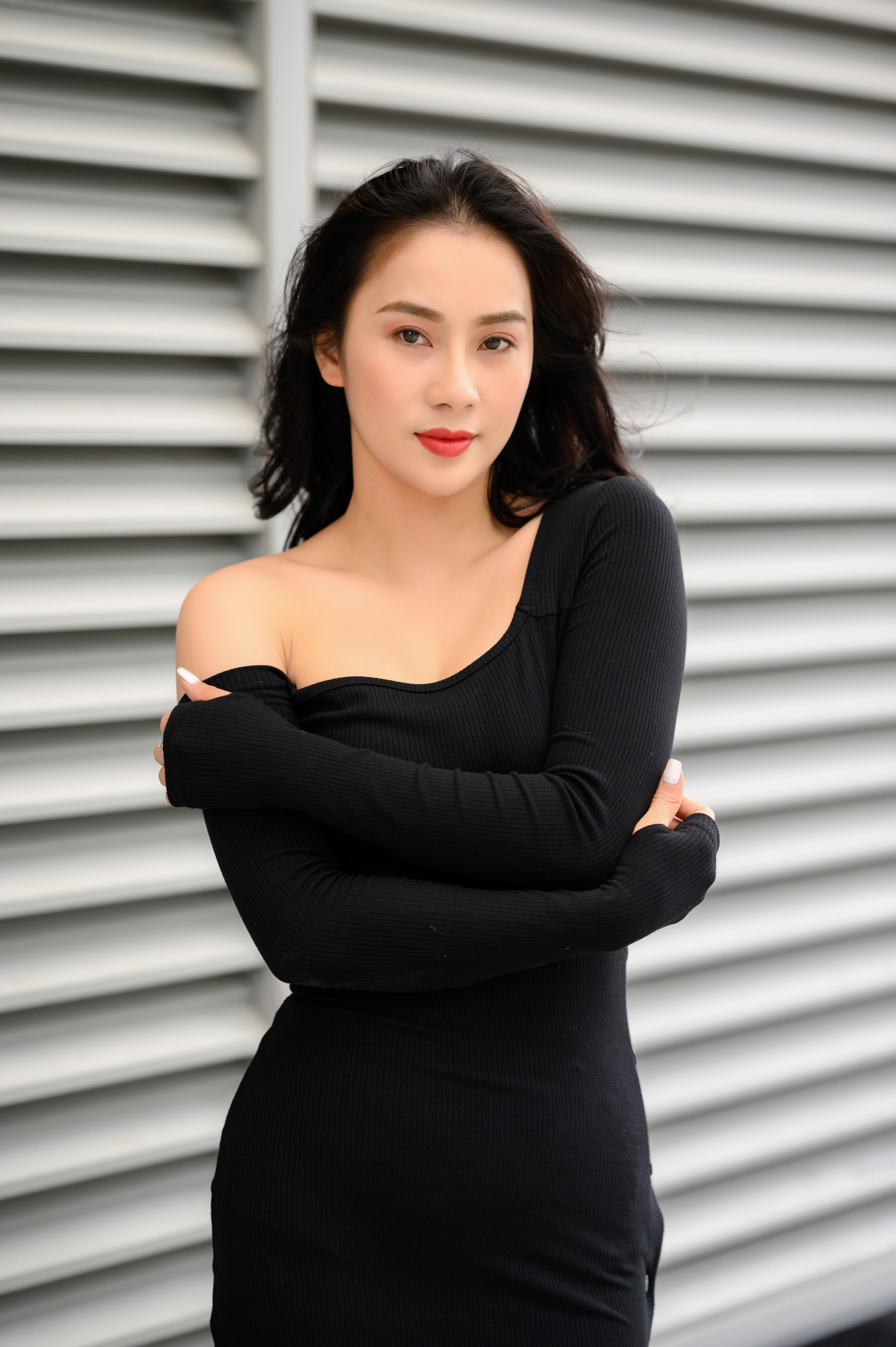 vu cong Pham Lich anh 4