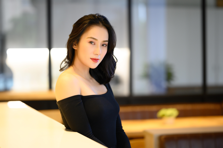 vu cong Pham Lich anh 2