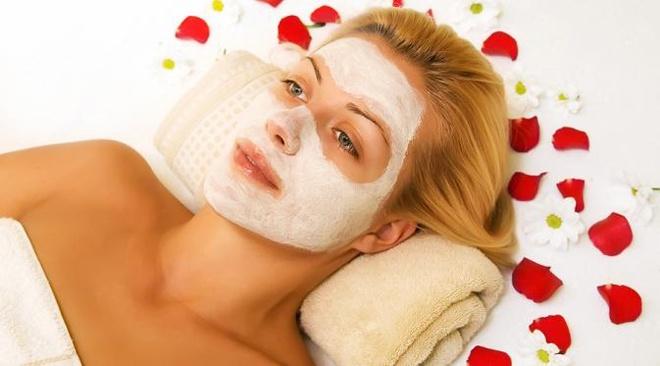 10 cách thải trừ mụn đầu đen vùng mũi nhanh và hiệu quả