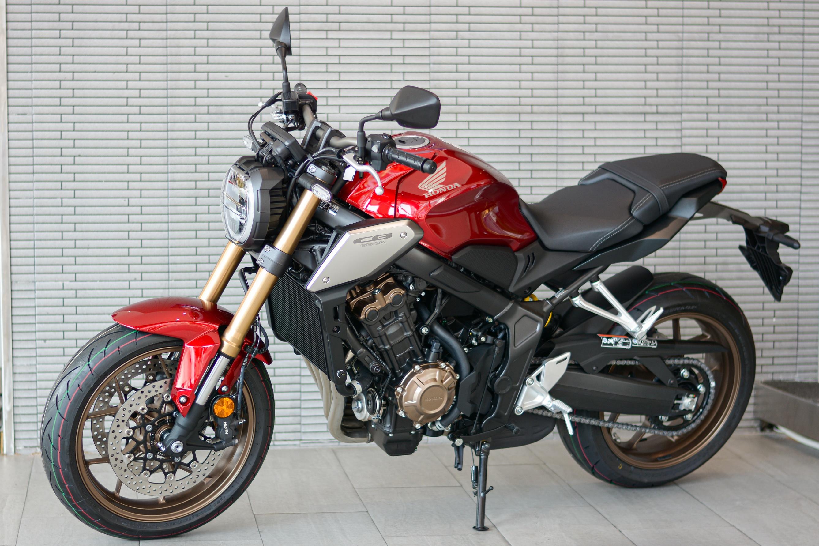 Honda CB650R doi 2021 ve dai ly anh 11