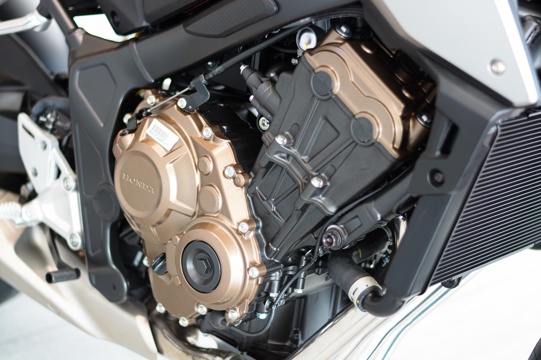 Honda CB650R doi 2021 ve dai ly anh 6
