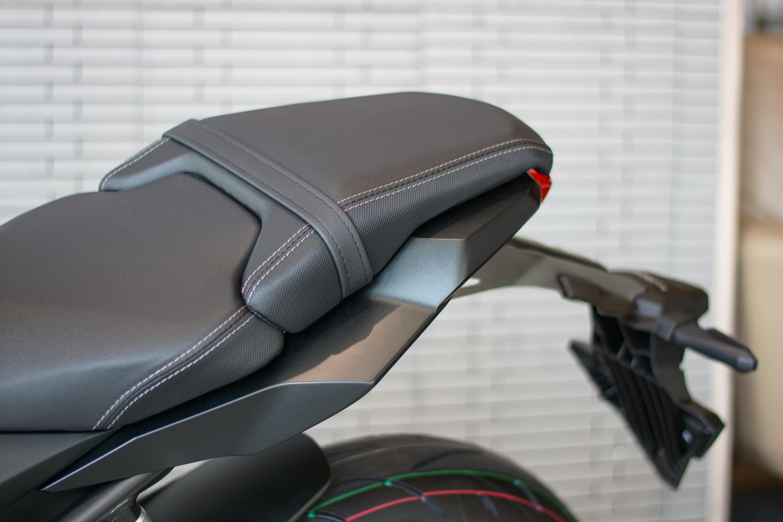 Honda CB650R doi 2021 ve dai ly anh 10
