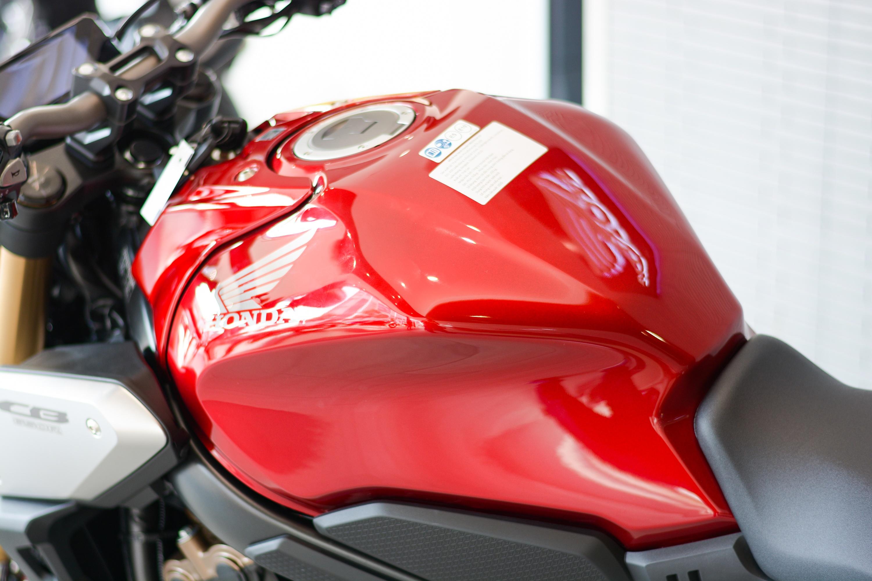 Honda CB650R doi 2021 ve dai ly anh 7