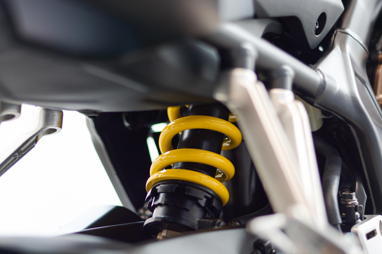 Honda CB650R doi 2021 ve dai ly anh 8