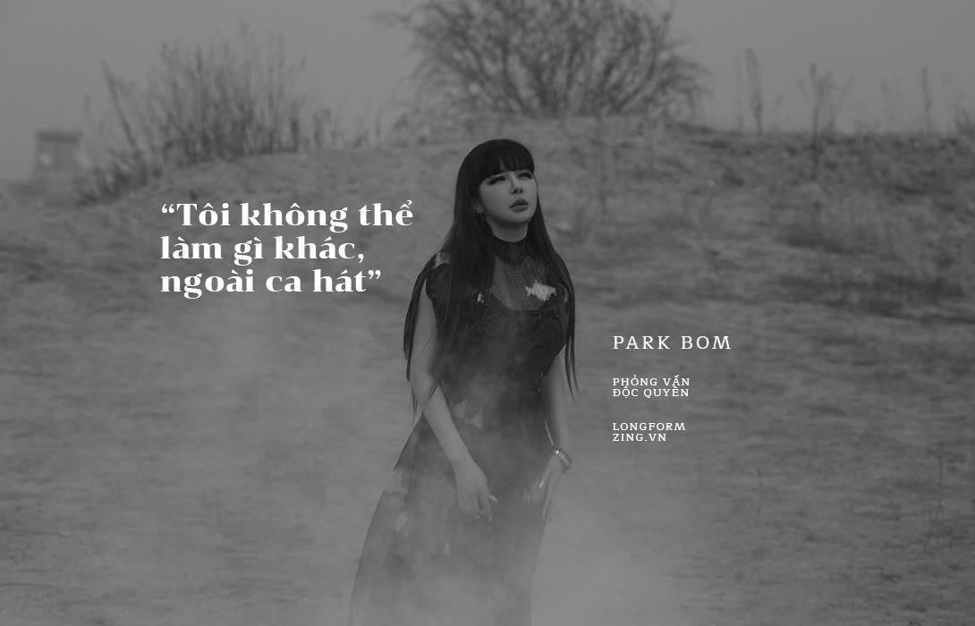Park Bom: 'Toi co don vi luon nho 2NE1 qua nhieu' hinh anh 6