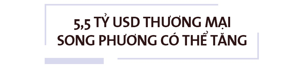 Canada muon thuc day hop tac quoc phong voi Viet Nam hinh anh 4