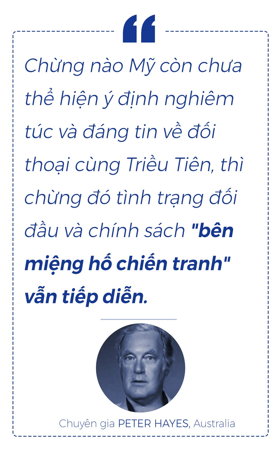 Thu bom H: Ban co thay doi, Trieu Tien co nguy hiem hon? hinh anh 8