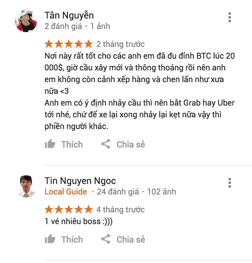 Cau vinh biet bitcoin anh 2