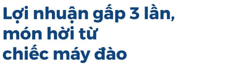 'Shark Tam'- dao dien tai ba cua vo kich Sky Mining hinh anh 7