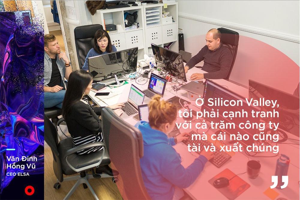 Startup Viet Elsa anh 5