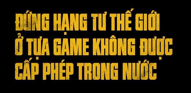 Bao My: Rot visa khong ngan duoc VN chinh phuc eSports the gioi hinh anh 5