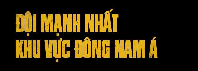 Bao My: Rot visa khong ngan duoc VN chinh phuc eSports the gioi hinh anh 9