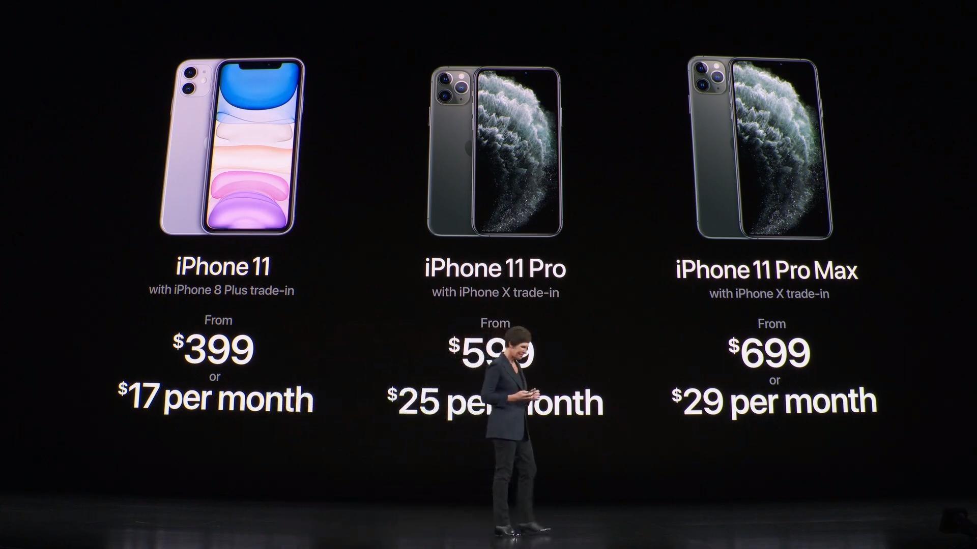 ra mat iphone 11 anh 65