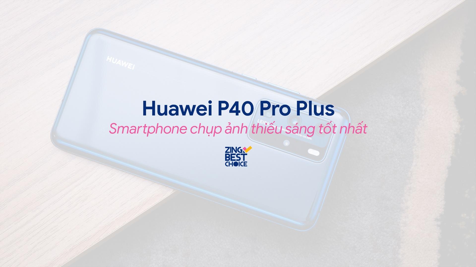 Top 5 smartphone tot nhat tinh den dau 2020 hinh anh 11 Huawei.jpg
