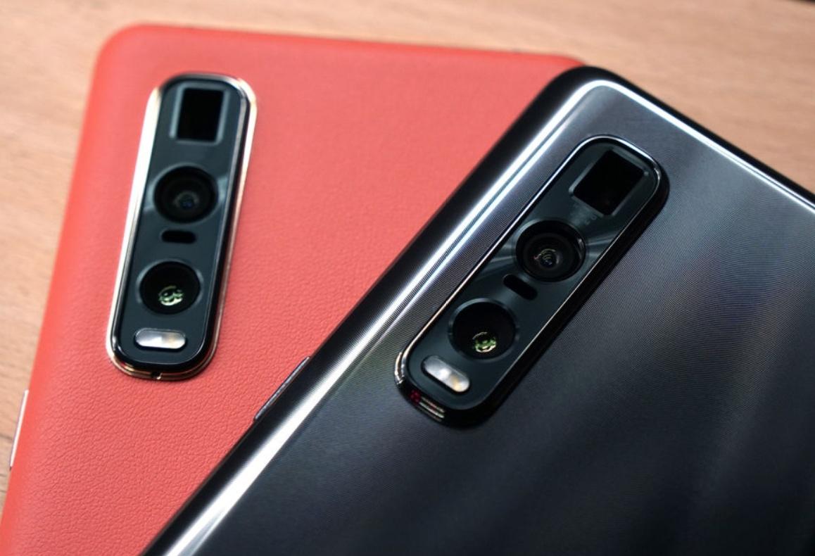 Top 5 smartphone tot nhat tinh den dau 2020 hinh anh 6 Screenshot_2.jpg