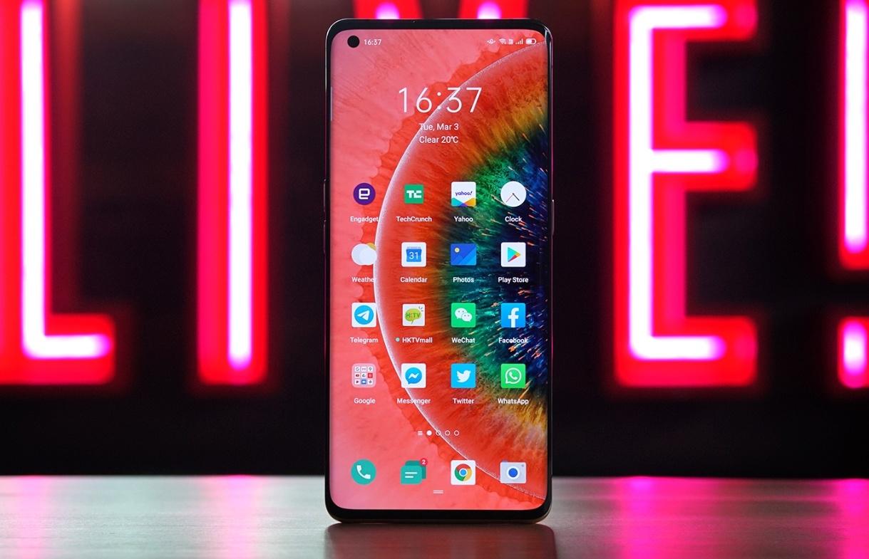 Top 5 smartphone tot nhat tinh den dau 2020 hinh anh 7 Screenshot_3.jpg