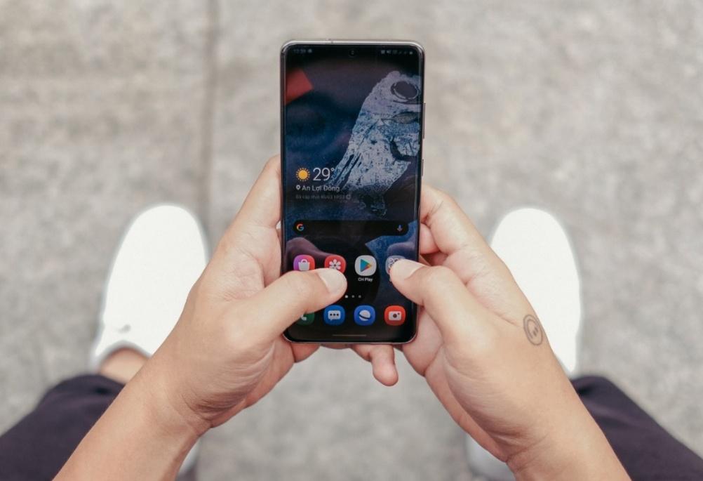 Top 5 smartphone tot nhat tinh den dau 2020 hinh anh 3 Screenshot_4.jpg