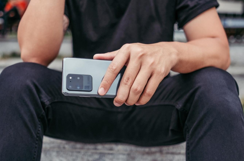 Top 5 smartphone tot nhat tinh den dau 2020 hinh anh 2 Screenshot_5.jpg