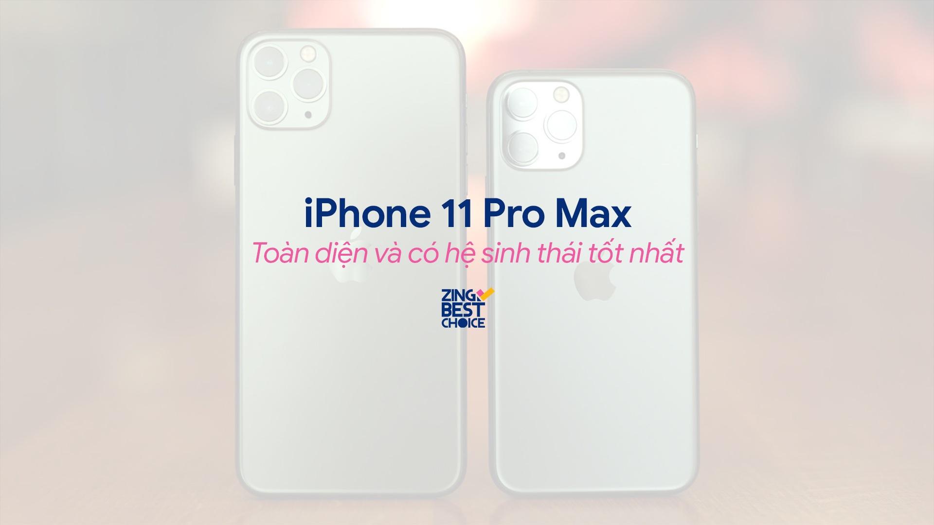 Top 5 smartphone tot nhat tinh den dau 2020 hinh anh 8 iPhone_1_.jpg