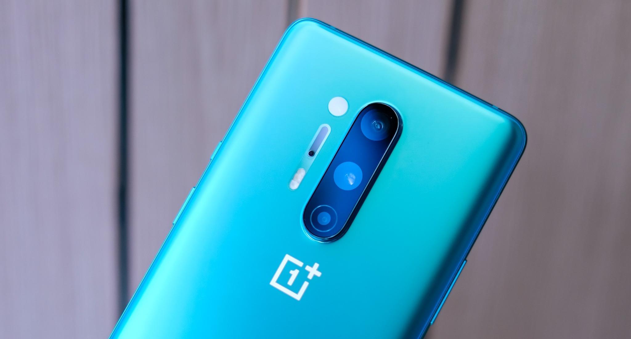 Top 5 smartphone tot nhat tinh den dau 2020 hinh anh 16 onePlus_8_zing_10_.jpg