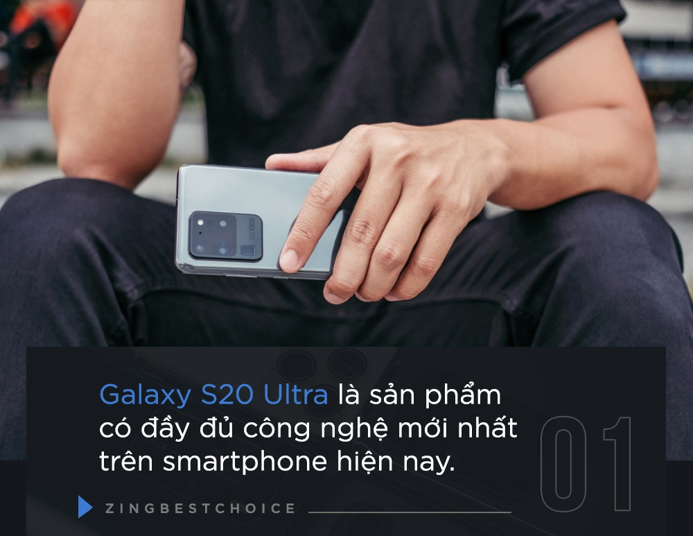 top 3 smartphone duoc yeu thich nhat anh 1