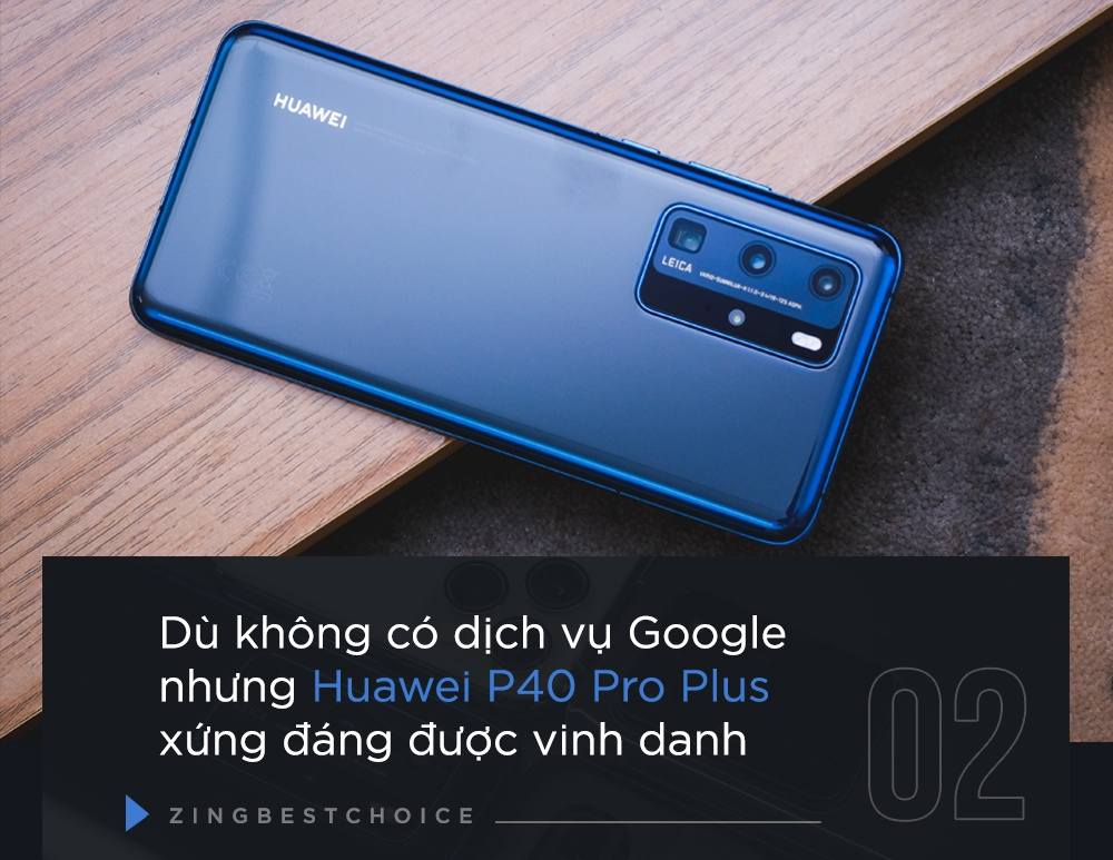 top 3 smartphone duoc yeu thich nhat anh 3