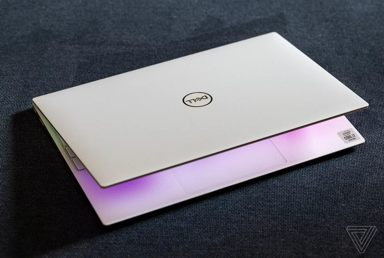 Top 5 laptop tot nhat tinh den dau nam 2020 hinh anh 5 Screenshot_21.jpg