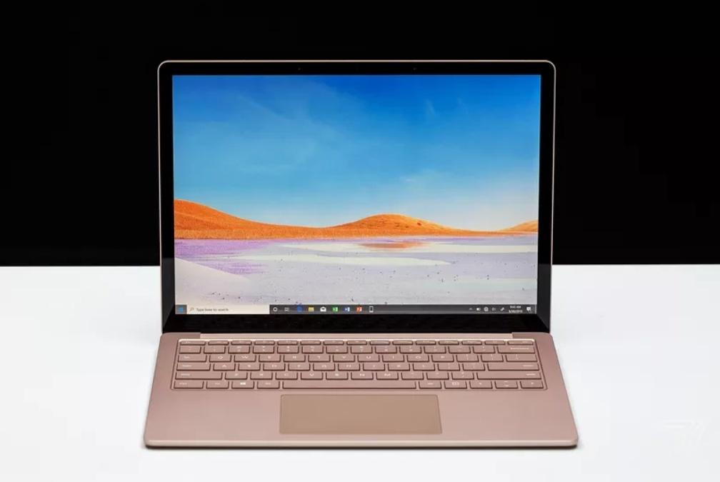 zing bestchoice laptop anh 6