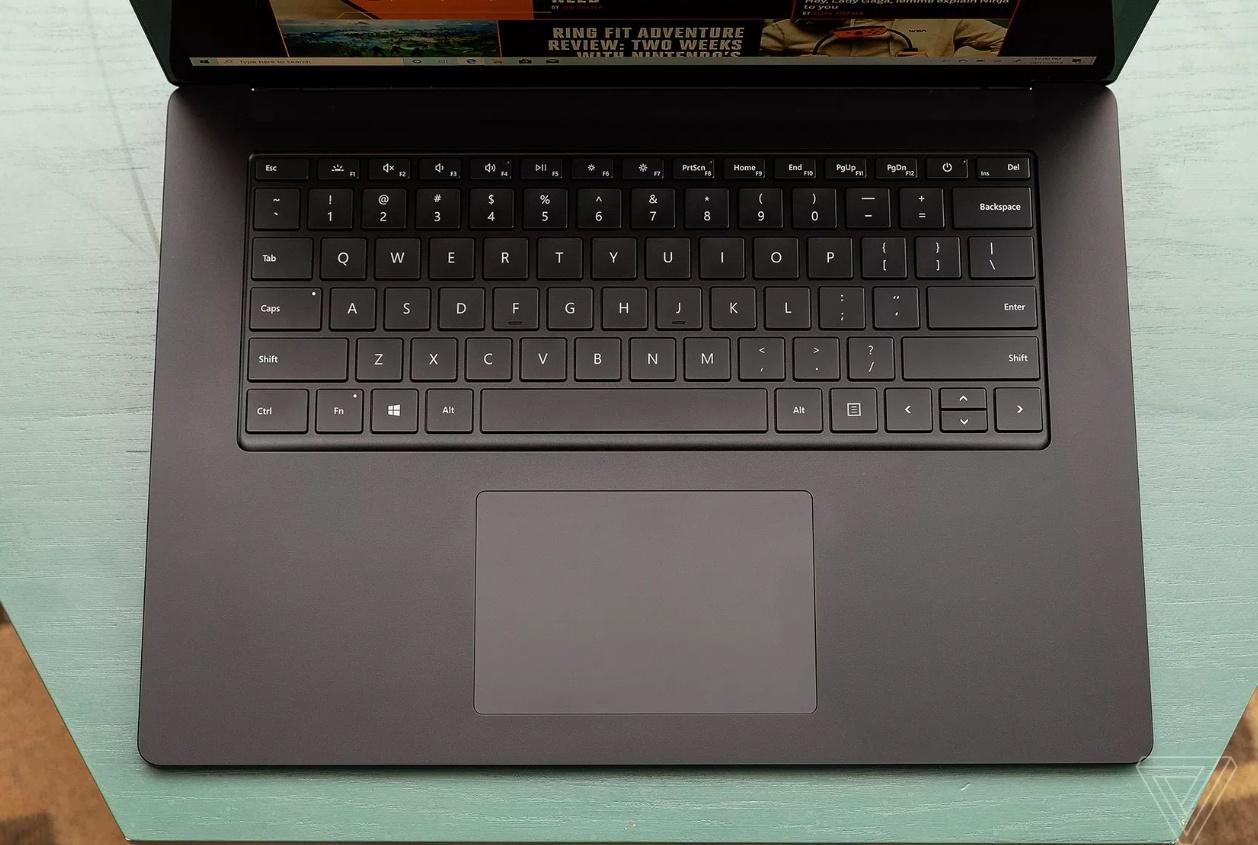 Top 5 laptop tot nhat tinh den dau nam 2020 hinh anh 11 Screenshot_23.jpg