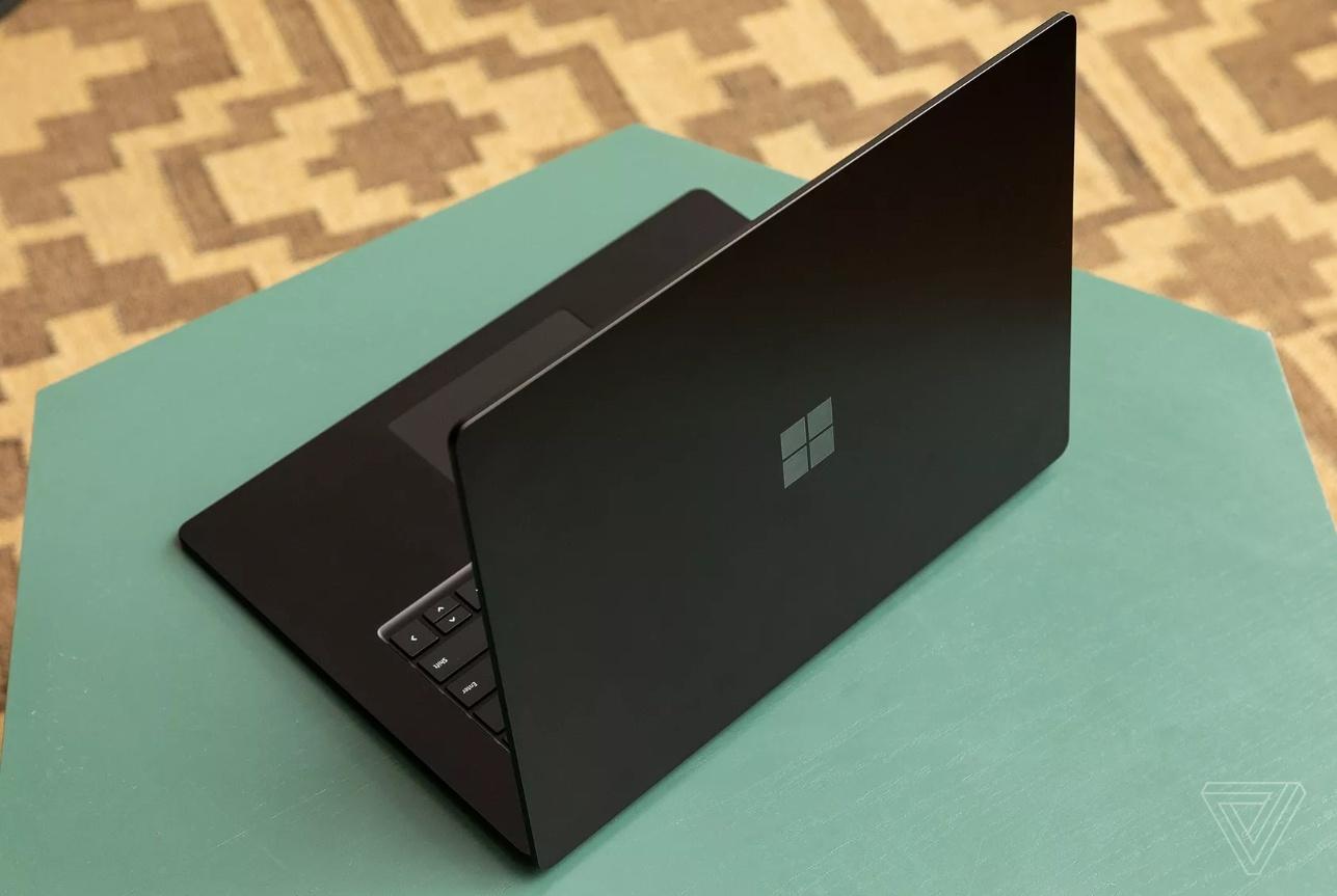 Top 5 laptop tot nhat tinh den dau nam 2020 hinh anh 12 Screenshot_24.jpg