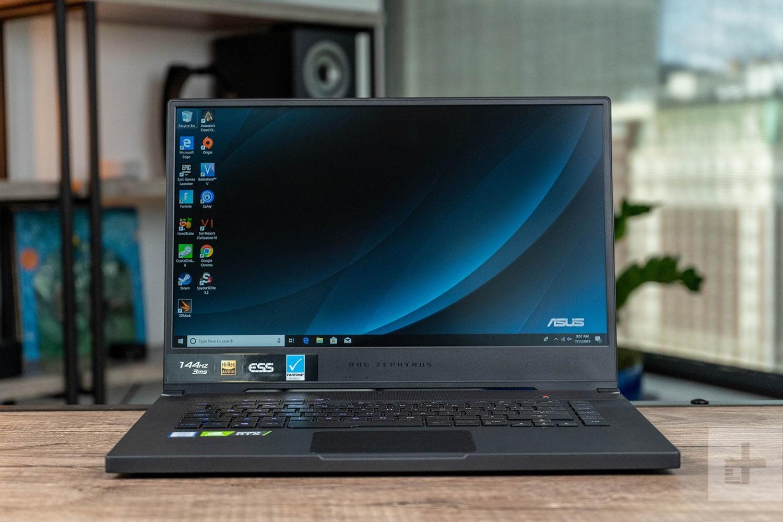 Top 5 laptop tot nhat tinh den dau nam 2020 hinh anh 15 asus_zephyrus_m_gu502_review_14_1500x1000.jpg
