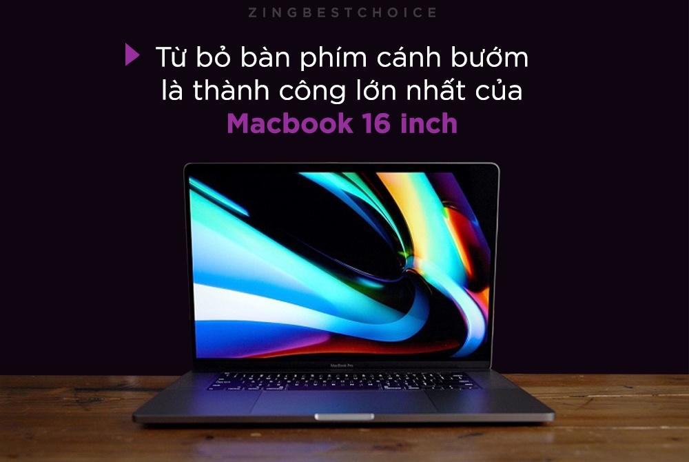 zing bestchoice laptop anh 4