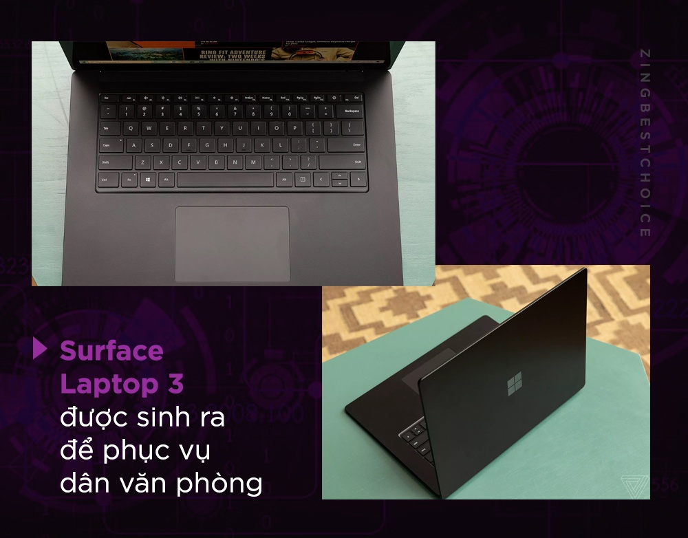 zing bestchoice laptop anh 7